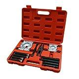 Lincos - Bearing separator set