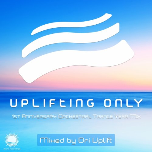 VA-Uplifting Only 1st Anniversary Orchestral Trance Year Mix-UPONLY002-WEB-2014-JUSTiFY Download
