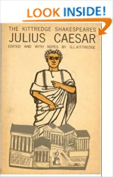 the tragedy of julius caesar compare Julius caesar has 142,244 ratings and 3,272 reviews madeline said: julius caesar most readers are familiar with the story of vengeance and betrayal when it comes to julius caeser, and this is the central theme in shmore the tragedy of julius caesar is a tragedy by william.