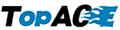 AceTech JP