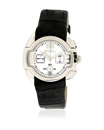 Breil Orologio al Quarzo Woman BW0048 35 mm