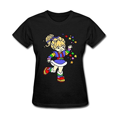 yu-ye-womens-rainbow-brite-star-t-shirt-x-large