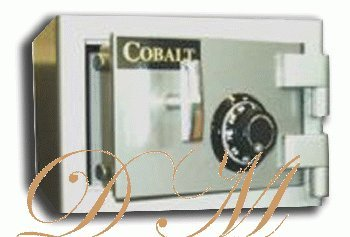 Steel Safes :: Cobalt 350IN Steel Safe Floor ...