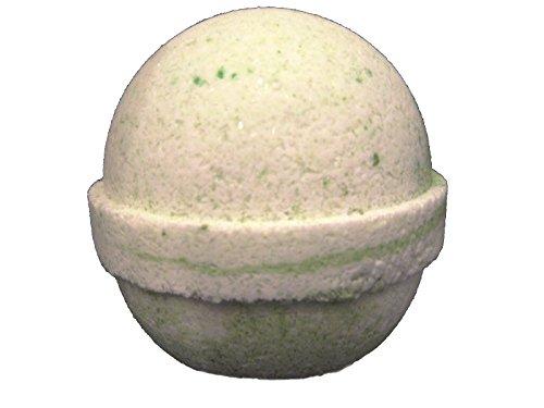 Yumscents-Bath-Bomb-Eucalyptus-11-Ounce
