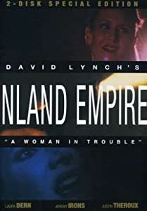 Inland Empire (Bilingual)