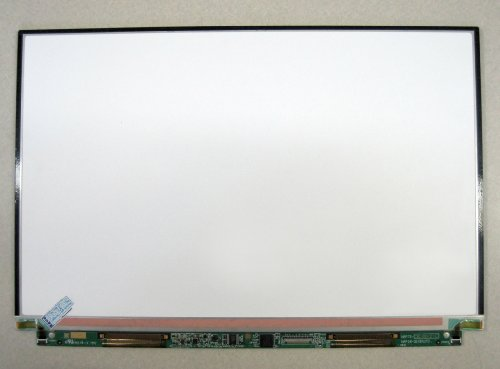 """Fujitsu Cp340265-01 Laptop Lcd Screen 13.3"""" Wxga Led Diode (Substitute Replacement Lcd Screen Only. Not A Laptop ) (Cp340265-Xx)"""