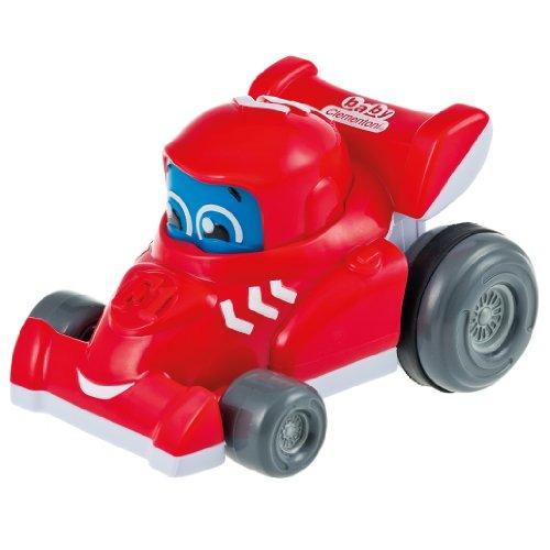 Clementoni - 14860 - Bruno Formula 1 Parlante