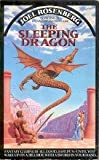 The Sleeping Dragon (Guardians of the Flame) (0586201289) by Joel Rosenberg
