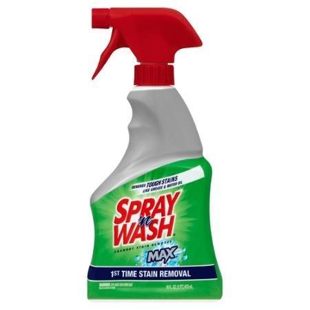 spray-n-wash-max-trigger-16-oz