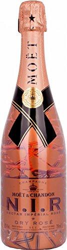 moet-chandon-nir-nectar-imperial-dry-rose-luminous-edition-1-x-075-l