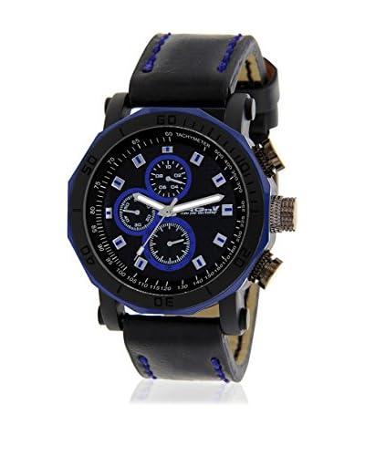 RG512 Reloj de cuarzo G51181/002  49 mm