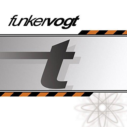 Funker Vogt - T - Zortam Music