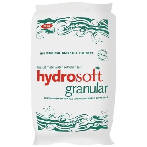 hydrosoft-salt-granules-25-kg