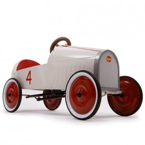baghera-1928-tretauto-klassik-bianchi-weiss-aus-metall-100-x-42-x-55-cm-3-6-jahre