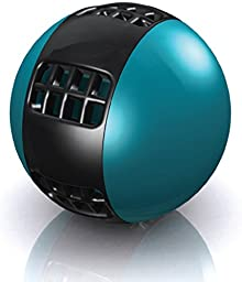 Hugs Pet Products Purr-fect Ball for Cats