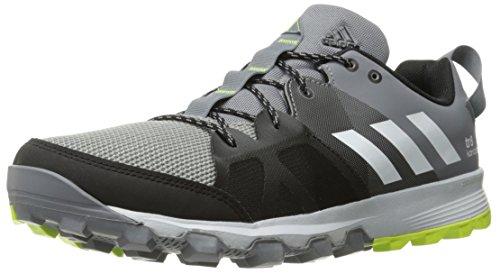 Adidas-Outdoor-Mens-Kanadia-8-Trail-Runner