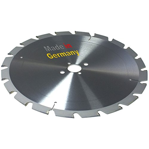 HM-Sgeblatt-315-x-30-mm-nagelfest-mit-20-x-FF-Zhnen-Widia-Kreissgeblatt-zum-Sgen-fr-Holz-Brennholz-Schalholz-Bauholz-auf-315mm-Wippsge-o-Tischkreissge-Kappsge-Brennholzsge-Widea-FZF-FSP-Hartmetallsgeb