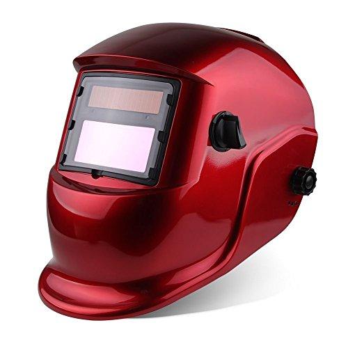 IHP-Pro-Solar-Auto-Darkening-Welding-Helmet-Tig-Mig-Arc-Mask-Grinding-Welder-Mask-Red