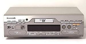 Panasonic AG-DV1000 Mini-DV Proline VCR