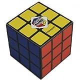 Super Insolite Bloc-Note Rubik'S