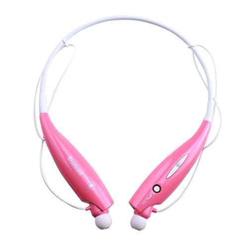 AGPtek-AGP-HA0033-Bluetooth-Headset
