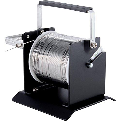 delcast-sl-rl-solder-dispenser-reel