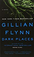 Dark Places (EXP): A Novel