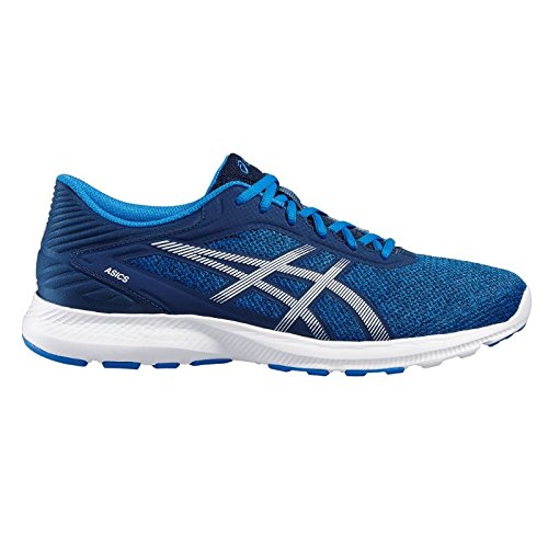 85e701f31e20 best mens running shoes under 100 dollars white colour review ...