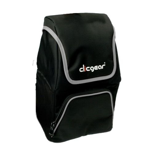2014 ClicGear Cooler Golf Bag