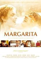 Margarita - OmU
