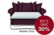 Easton Medium Sofa Bed