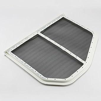 Roper Dryer Lint Screen / Filter / Trap W10120998 / 3390721