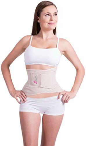 Up To 70% Off on Sbelt's Miss Waist Trainer | Groupon Goods