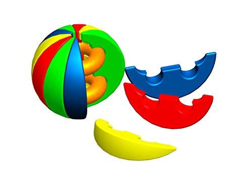 Funskool-Activity-Ball