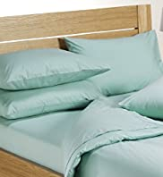 Tencel Pillowcase