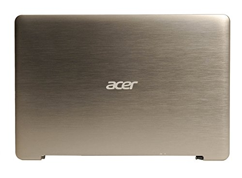 Click to buy Acer ASPIRE ULTRABOOK S3-391-6448 13.3