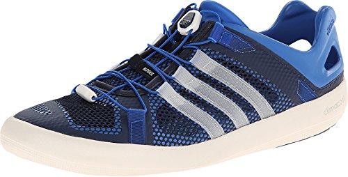 adidas Men's Climacool Boat Breeze Water Shoe