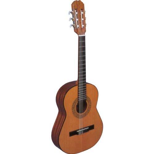 Admira Infante 3/4 size Classical Guitar