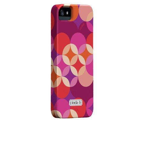 case-mate-cmimmci5019967-cover-barely-there-per-iphone-5-motivo-cerchi-di-cinda-b-colore-rosso