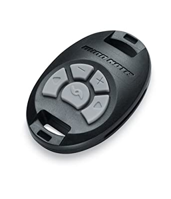 MinnKota CoPilot System (Wireless) for PowerDriveV2