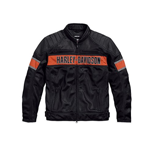 harley-davidson-trenton-mesh-riding-jacket-98111-16vm-herren-outerwear-schwarz-xxl