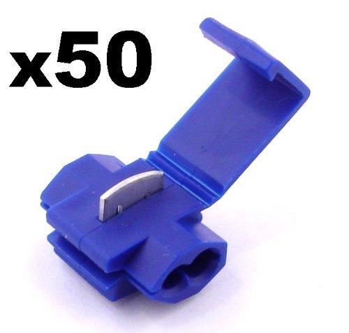 scotch-lock-fijacion-lock-splice-toma-de-50-conectores-x-azul-de-la