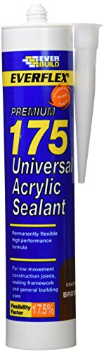 everbuild-175bn-310ml-universal-acrylic-sealant-brown