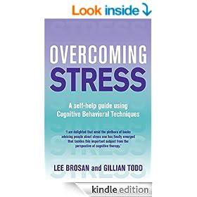 Overcoming Stress