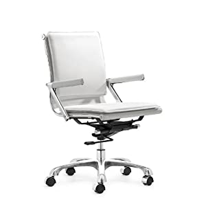 Zuo Modern - Discount Office Chairs – Ergonomic  Mesh Office