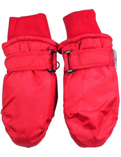 Baby Winter Clothes On Sale front-694570
