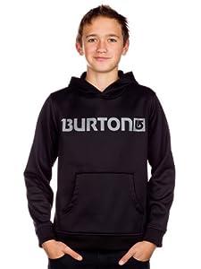 Kinder Kapuzensweater Burton Bonded Pullover Hoodie Boys