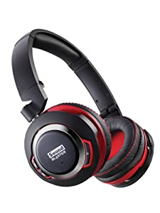 Creative Sound Blaster EVO Entertainment Headset with Bluetooth Mobile Wireless