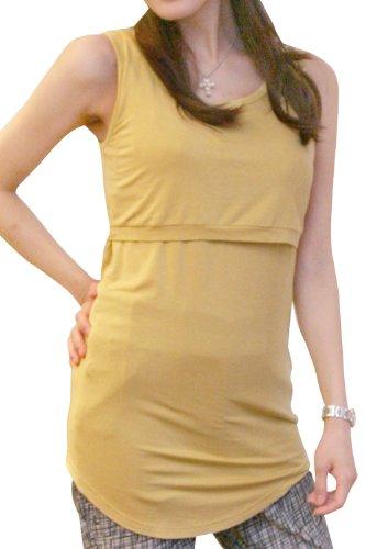 Breastfeeding Nursing Clothing front-1039260