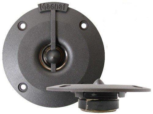 1-Paar-13-mm-Hochtner-Magnat-T13M450G-S-100-Watt-max
